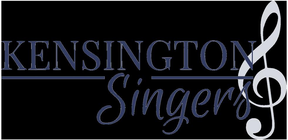 Kensington Singers