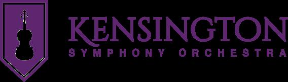 Kensington Theatre Orchestra