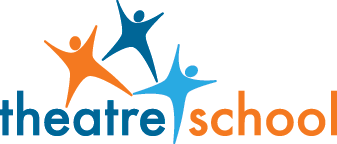 Theatre School