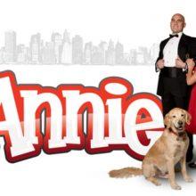 Annie, 2009