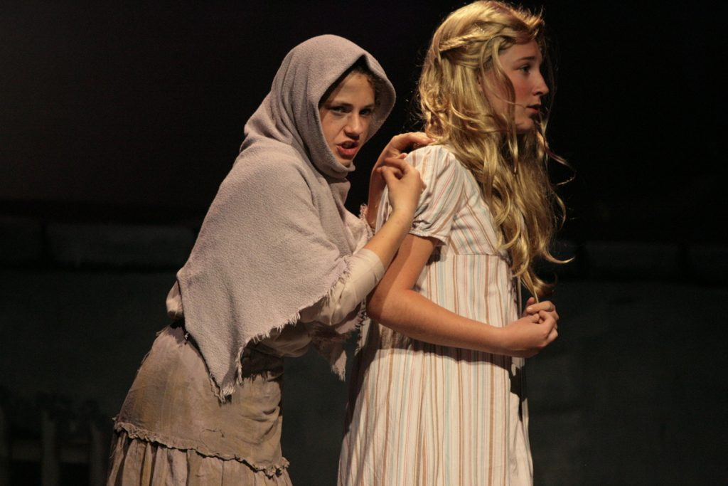 Les Miserables 06